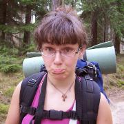Obóz Czernica 2010 180x180