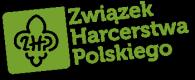 Chorągiew Krakowska